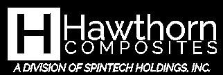 Hawthorn Composite